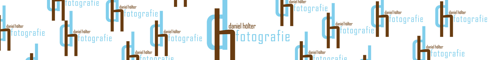 DanielHölterFotografie