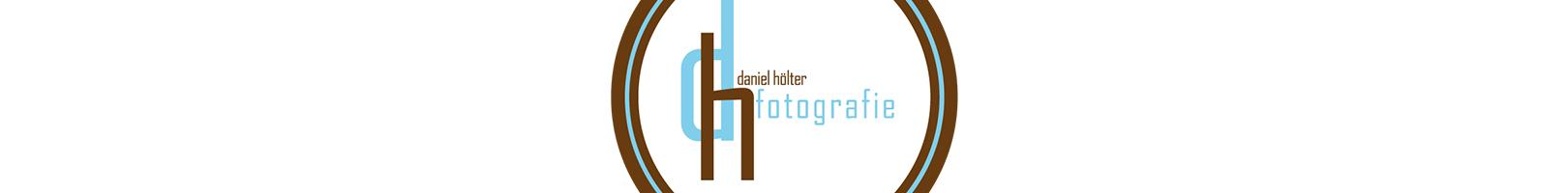 DanielHölterFotografie2