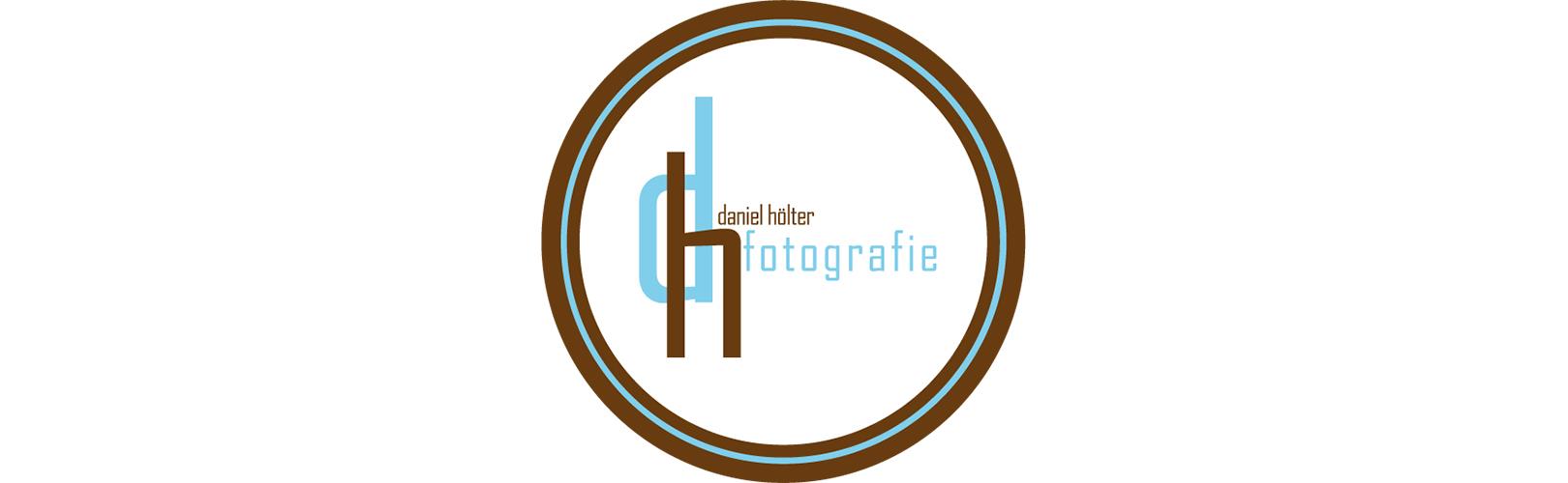 DanielHölterFotografie3