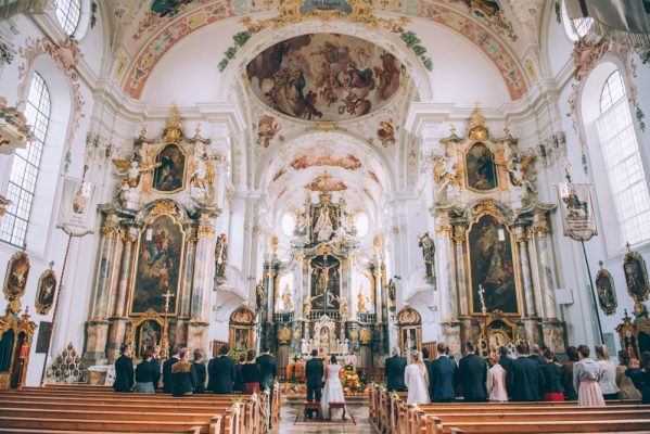 www.danielhölter.com